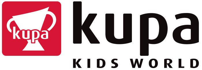 Furniture  KUPA Kids World